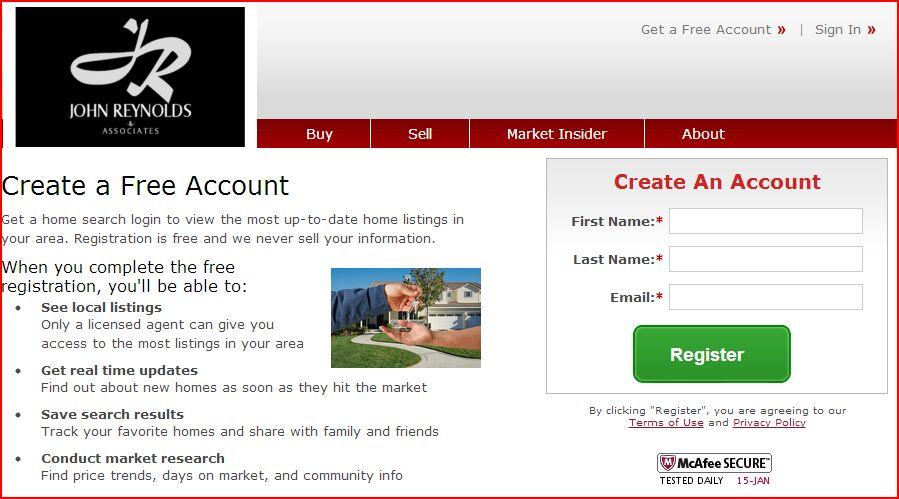 Realtorcom  Official Site